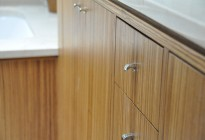 Bathroom-Cabinet-detail4