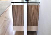 Glass-Credenza-detail-1