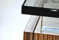Glass-Credenza-detail-4