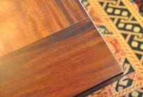 Trestle-Table-detail1