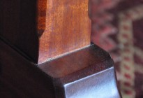 Trestle-Table-detail4