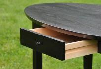 black-oval-deks-detail-3