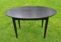 black-oval-deks-detail-4