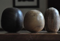 bowls-and-vessels2