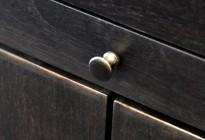 jewelry-store-detail-1