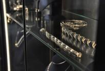 jewelry-store-detail-3