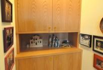 niche-cabinet-1