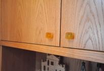 niche-cabinet-3