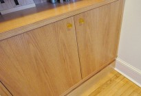 niche-cabinet-4