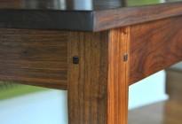shaker-desk-detail-1