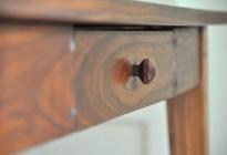 shaker-desk-detail-2