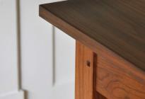 shaker-desk-detail-3
