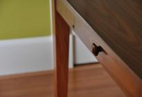 shaker-desk-detail-4