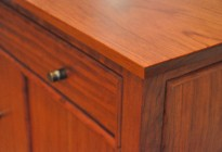 stereo-cabinet-detail-1