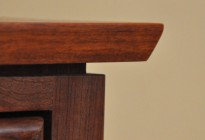 stereo-cabinet-detail-2
