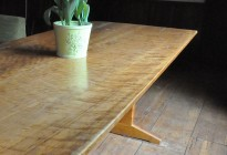 trestle-table-detail-3