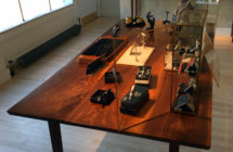 Westport Jewelry Table 2